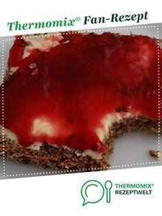 Pflaumenmarmelade - Einfach & so lecker!!! von pamistyle. Ein Thermomix ® Rezept aus der Kategorie Saucen/Dips/Brotaufstriche auf www.rezeptwelt.de, der Thermomix ® Community.