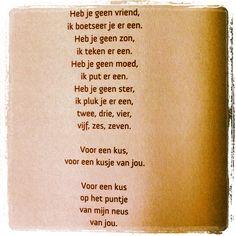 :-) wat maakt Herman van Veen toch mooie liedjes!