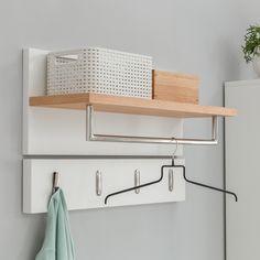 str flingsarbeit kitchen k che pinterest. Black Bedroom Furniture Sets. Home Design Ideas