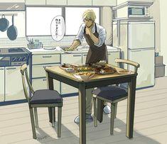 画像 Conan, Police Story, Kaito Kid, Amuro Tooru, Police Academy, 2d Character, Magic Kaito, Chanyeol, Anime Guys