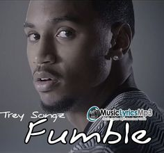 Necessary phrase... Trey songz ft drake invented sex lyrics impudence!