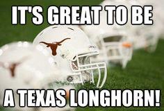 8 more days until Texas Football Texas Longhorns Football, Ut Longhorns, Hook Em Horns, University Of Texas, Football Helmets, Hunting, Sports, Fit Bit, Man Cave