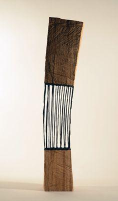 Jhemp Bastin artiste | transparent blocks