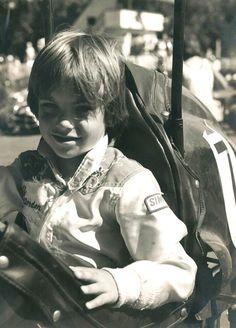 About Jeff Gordon - Childhood Photos Nascar 24, Nascar Sprint Cup, Nascar Racing, Sprint Cars, Rick Hendrick, Jeff Gordon Nascar, Nascar Champions, Clint Bowyer, Matt Kenseth