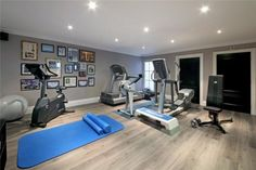 7 bedroom detached house for sale in Fulmer Common Road, Fulmer, Buckinghamshire, - Rightmove Detached House, Property For Sale, Bedroom, Garage, Photos, House, Carport Garage, Pictures, Bedrooms