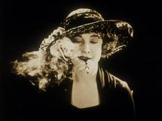 The White Shadow (1924) is Alfred Hitchcock's earliest known surviving film. However, there are two caveats: one only three of a total of six reels have been discovered and Hitchcock wrote the script and edited the film but did not direct it. The film itself starts out on a cruiseship as Nancy returns home from school in Paris. There's no dialogue, just a simple classical score. It's a rare chance to see the formative years of what would become one of the most significant film makers of the…
