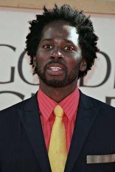 Men's Hairstyles - Photo Gallery Of Black Men's Hairstyles