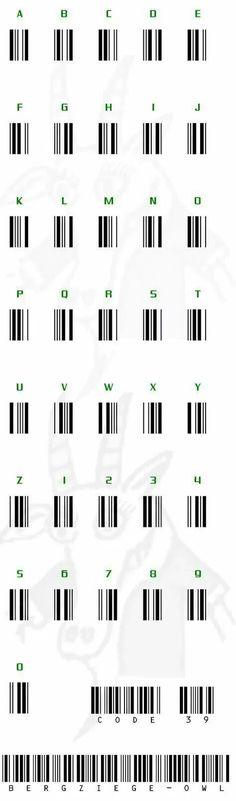 Juventus alphabet…… Write your name…. Juventus alphabet…… Write your name…. Alphabet Code, Alphabet Symbols, Alphabet Design, Simple Life Hacks, Useful Life Hacks, Survival Skills, Things To Know, Body Art Tattoos, Tatoos