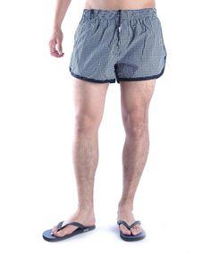 DIOR Dior Men'S Mcbi095003O Multicolor Cotton Trunks'. #dior #cloth #trunks