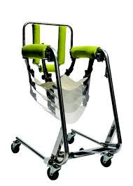 IN-STOCK Body Up Evolution Patient Transfer Lift Chair. ON SALE at Vitality Medical. The Patient Lift is a lift chair serving as a Transfer Chair, Bath Lift, Commode Chair, Wheelchair from Veziris Healthcare. Adaptive Equipment, Medical Equipment, Transport Wheelchair, Tendinitis, Wheelchair Accessories, Lift Design, Shower Chair, Mobility Aids, Evolution