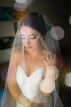 Inspiration Pittsburgh Wedding Ideas From Burgh Brides In 2020 Beautiful Wedding Makeup Wedding Makeup Looks Brides And Bridesmaids