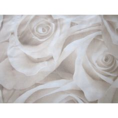 Merceriaceraunavolta.it | Merceriaceraunavolta.it | Tessuto Roses Shabby