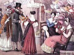 Image result for Regency England furniture