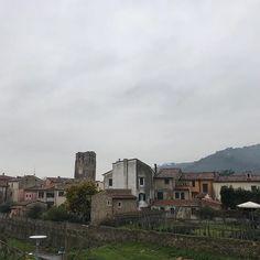 #calci .. . . . #pisa #toscana #igerspisa #igerstoscana #volgopisa #volgotoscana #people  #visitpisa #yallersitalia #amateurs_shot  #ig_Pisa #italia_inunoscatto #vivo_italia #loves_landscape #loves_italia #pocket_italy #travel #travelingram #allavecchiamaniera