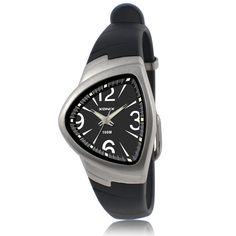 17.99$  Watch here - http://aliq4v.shopchina.info/go.php?t=32755437943 - XONIX Casual Wristwatches Digital & Analog Multifunction Quartz Watch 100m Waterproof Student Sports Watches for Women  Clock  #shopstyle