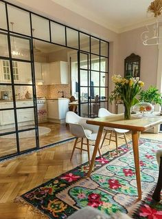 Best Scandinavian Home Design Ideas. The Best of home decor in - Luxury Interior Design Deco Design, Küchen Design, Design Case, House Design, Design Ideas, Design Model, Design Trends, Sweet Home, Interior Decorating
