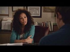 The Fosters: Truth Be Told: Connor's Confession -- Connor tells Lena Jude may be upset about Connor's Dad thinking he is gay. -- http://www.tvweb.com/shows/the-fosters-2013/season-2/truth-be-told--connors-confession