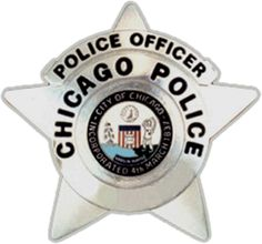 Chicago Police Department - Chicago PD Wiki