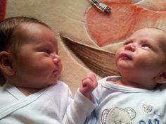 Our great twins 2 months old 2 Month Olds, 2 Months, Twins, Youtube, Baby, Newborns, Infant, Baby Baby, Twin
