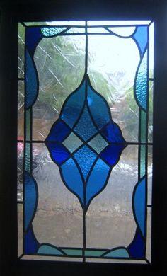 Arte Vitral Geuer - Vitrais Residenciais, Religiosos e Espelhos