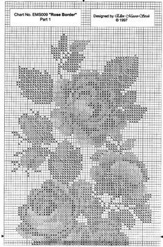 (1) Gallery.ru / Фото #24 - *************** - celita / pąsowe róże 3/6