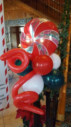Red Balloon, Balloon Arch, Balloon Garland, Balloon Decorations, Christmas Balloons, Create Yourself, Neon Signs, Inspiration, Biblical Inspiration