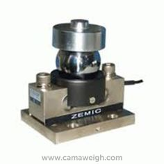 Suitable platform weighing, bed weighing, etc. Shear Force, Measuring Instrument, Weighing Scale, Espresso Machine, Medical, Construction, Canning, Website, Accessories