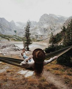 Das Herrenzimmer — thrilled-d: natura-. Adventure Awaits, Adventure Travel, Nature Adventure, Camping Sauvage, Into The Wild, Adventure Aesthetic, Camping Aesthetic, Photos Voyages, Death Valley