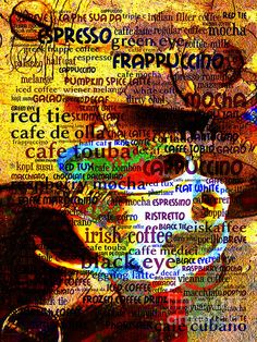 Coffee Time 20130718 - Wingsdomain Art and Photography