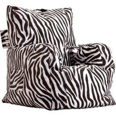 58 Best Children S Bean Bags Images Childrens Bean Bags