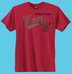 Picture of Arbor View Mom