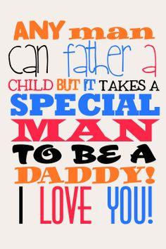 Mi Papa....mi primer héroe...y aún es mi héroe!