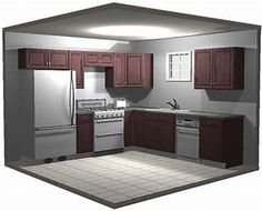 Best Kitchen Island With Separate Stove Top From Oven 400 x 300