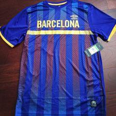 real madrid shirt logo  70.99. barcelona jersey for sale 7b6bdf1ce6b97