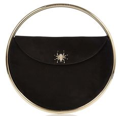 Charlotte+Olympia+This+Is+Not+A+Bag+Clutch