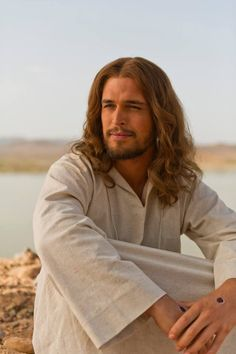 Jesus the Christ, our example, our teacher, our Savior and our Redeemer God bless ~Jolly Ollie 🌝 Jesus Son Of God, Jesus Our Savior, Jesus Art, Pictures Of Jesus Christ, Jesus Painting, Jesus Christus, Kirchen, Jesus Loves, Holy Spirit