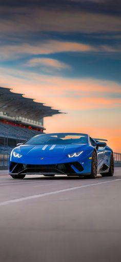 Ferrari, Bugatti Cars, Lamborghini Cars, Car Iphone Wallpaper, Car Wallpapers, Latest Lamborghini, Wallpaper Carros, Car Hd, Engin