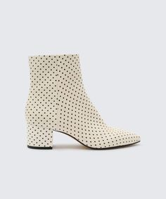 the best attitude ea22b 38d6f BEL BOOTIES  Dolce Vita