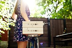Such a great idea from PieBox!  Love it.    http://www.etsy.com/listing/102366128/store-and-transport-pie-with-piebox-a