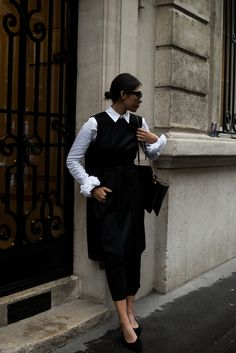 theadorabletwo_paris_fashion_week_16_storm_westphal_streetstyle_nobi_talai_show