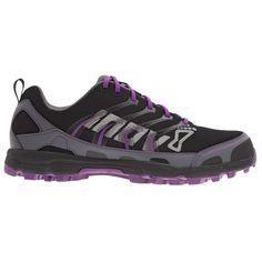 Inov-8-Roclite 280 W harmaa/purple