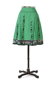 437343ef35111 Anthropologie Archive: Rustling Wind Skirt Lithe Wind Skirt, Anthropologie  Dresses, Ballet Skirt,