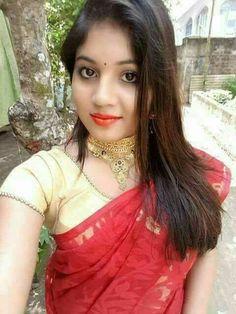 Star Hi Looking Girls College Escort Service In Malviya Naga Beautiful Girl Indian, Beautiful Indian Actress, Beautiful Gorgeous, Most Beautiful Women, Indian Long Hair Braid, Braids For Long Hair, Real Beauty, Beauty Women, Indian Eyes