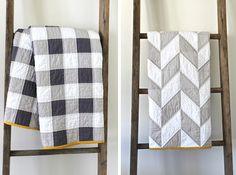 craftyblossom-modern-quilts