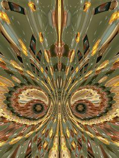 kawowiec by andrzej kraj on Chandelier, Ceiling Lights, Lighting, Home Decor, Candelabra, Decoration Home, Room Decor, Chandeliers, Lights