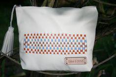 Diaper Bag, Stitch, Store, Bags, Color, Fashion, Handbags, Moda, Full Stop