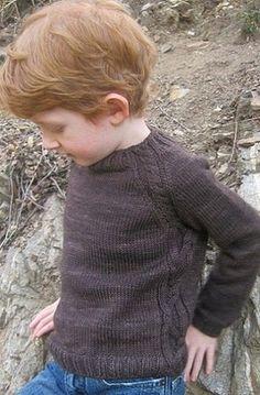 Мобильный LiveInternet свитер-реглан для мальчика   Jasmin1979 - Дневник Jasmin1979  