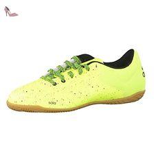 Adidas X 15.3 CT K - Chaussures adidas (*Partner-Link)