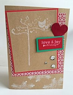 Wine, Cheese and Scrapbooking: Hello Challenges
