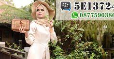 Please Contact us via BBM : 5E13724E or WA/Phone/Message : 087759038656. Open Reseller :) #bisnisonline #wirausahamuda #wirausaha #jualtaslucu #openreseller #jualtasetnik #jualtasmurah #jualtasbandung #bisnisramadhan #popular #fashion #instagood #style #shopping #instafashion #bussiness #tagsforlike #molluca #mokamula #maika #tasetnik #tasetnikbandung #tasgaul #tascasual